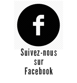 Facebook_parole