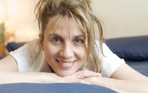 Karine Godefroy