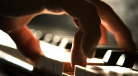 LE PIANO D'ACCOMPAGNEMENT