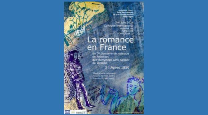 La Romance