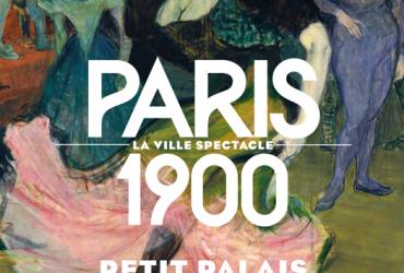 Paris qui chante