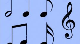 La Musique doit entrer à l'Université