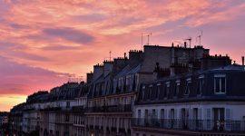 Paris en musique !